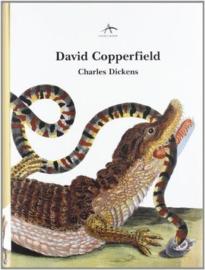 David Copperfield Reader