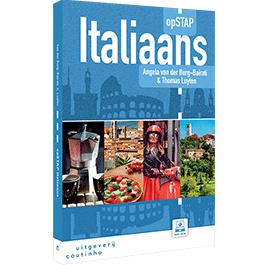 opSTAP Italiaans