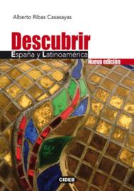 Descubrir España y Latinoamérica