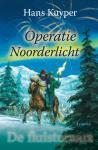 Operatie Noorderlicht (Hans Kuyper)