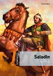 Dominoes Two Saladin