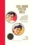 100 jaar Pietje Bell (Chris van Abkoude)