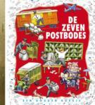 De zeven postbodes (M. Wise Brown)