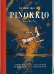 De avonturen van Pinokkio (Carlo Collodi)