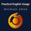 Practical English Usage Online (1 Year's Access)