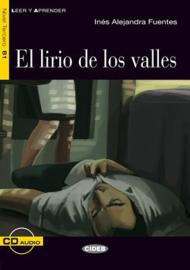El lirio de los valles