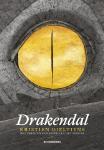 Drakendal (Kristien Dieltiens)
