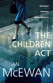 The Children Act (film Tie-in Edn)