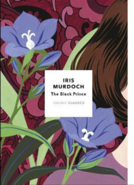 The Black Prince: Vintage Classics Murdoch Series (Iris Murdoch)