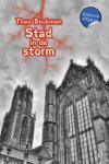 Stad in de storm (Thea Beckman)