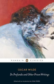 De Profundis And Other Prison Writings (Oscar Wilde)