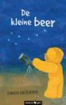 De kleine beer (Jennifer van Klaveren)