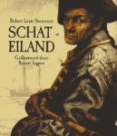 Schateiland (Robert Louis Stevenson)