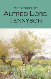 Collected Poems (Tennyson, A.)
