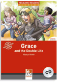 Grace and the Double Life