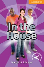 In the House: Paperback