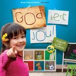 God kent jou! (Nieske Selles-ten Brinke)