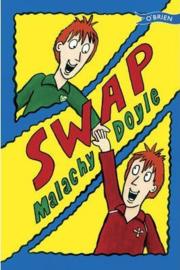 Swap (Malachy Doyle)