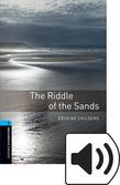 Oxford Bookworms Library Stage 5 The Riddle Of The Sands Audio