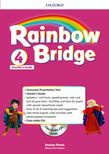 Rainbow Bridge Level 4 Teachers Guide Pack