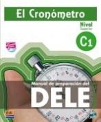 El Cronómetro C1