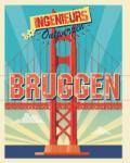 Bruggen (Sally Spray)