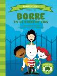 Borre en de Kerkhof Kids (Jeroen Aalbers)