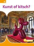 Kunst of kitsch? (Karin van Hoof)
