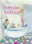 Beestjes in de badkuip (Bettina IJzendoorn)