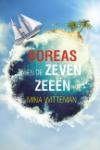 Boreas en de zeven zeeën (Mina Witteman)