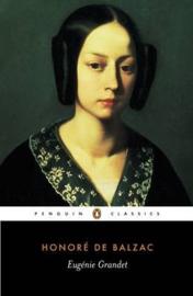 Eugenie Grandet (Honoré De Balzac)
