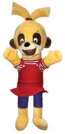 Mimi Puppet