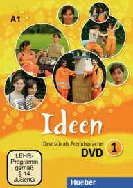 Ideen DVD