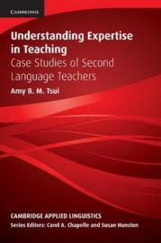 Understanding Expertise in Teaching Paperback