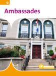 Ambassades (Bo Buijs)