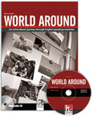 World Around Teacher's Book