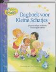 Dagboek voor kleine schatjes (C. Barnhill)