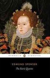 The Faerie Queene (Edmund Spenser)