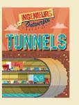 Tunnels (Sally Spray)