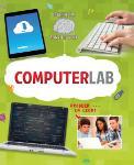 Computerlab (Brad Edelman)