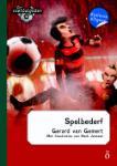 Spelbederf (Gerard van Gemert)