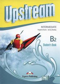 Upstream B2 Student's Book (3rd Edition)
