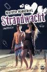 Pakket Strandwacht (Mariëtte Middelbeek)