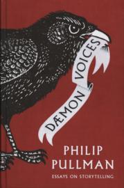 Daemon Voices: Essays on Storytelling