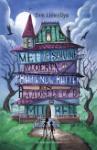 Het huis met de schuine vloeren, pratende ratten en raadsels op de muren (Tom Llewellyn)
