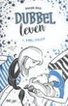 Dubbel verliefd