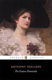 The Eustace Diamonds (Anthony Trollope)