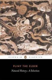 Natural History (The Elder Plinny)