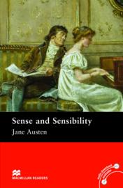 Sense and Sensibility Reader