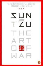 The Art Of War ( Sun-tzu)